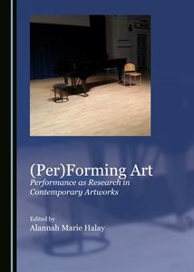 0384260_performing-art_300